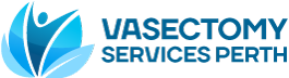 Vasectomy Services Perth Logo