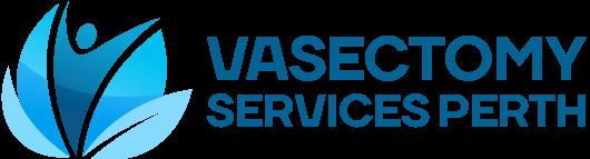 Vasectomy Perth Logo
